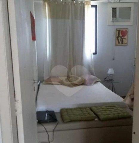 Lindo apartamento a 100m da beira mar, Meireles  - Foto 8