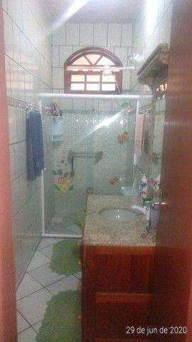 Hg 523 Casa em Unamar  - Foto 5
