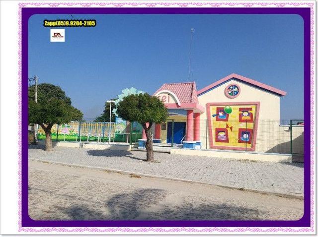 Lotes Terras Horizonte - Construção Liberada-&#$ - Foto 6