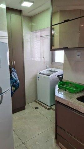Apartamento com 2 quartos no Setor Aeroporto - Foto 5
