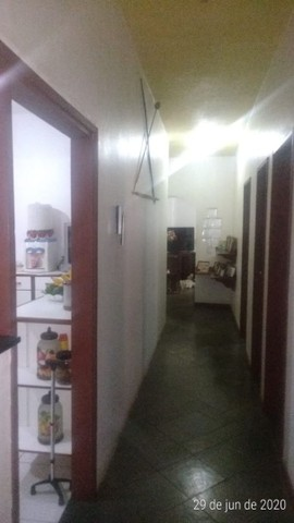 Hg 523 Casa em Unamar  - Foto 6