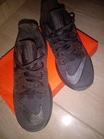 Tenis Nike Air Max - Foto 4
