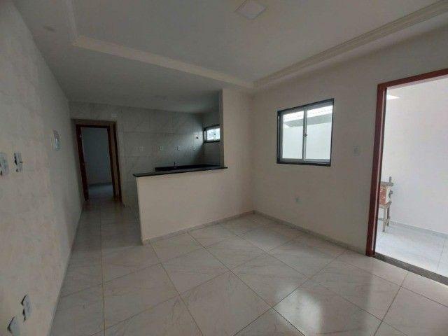 Casa para vender no Aguá Fria - Cod 10433 - Foto 3