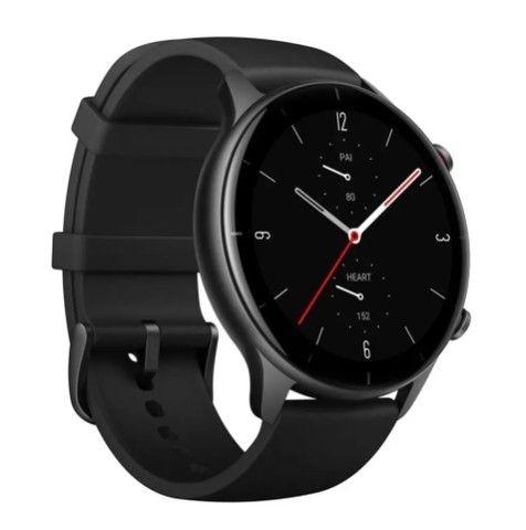 Relógio Smartwatch Amazfit gtr 2e