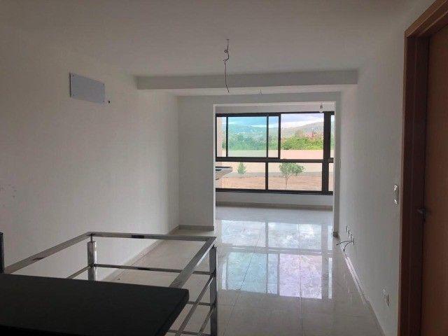 Flat em Condomínio__ Ref. GM__0019 - Foto 6