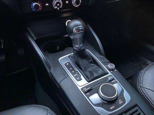 Audi A3 Sportback 1.4 TFSI 2017 - Foto 14