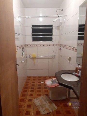 Residência com 4 quartos à venda por R$ 380000.00, 175.00 m2 - ABRANCHES - CURITIBA/PR - Foto 17