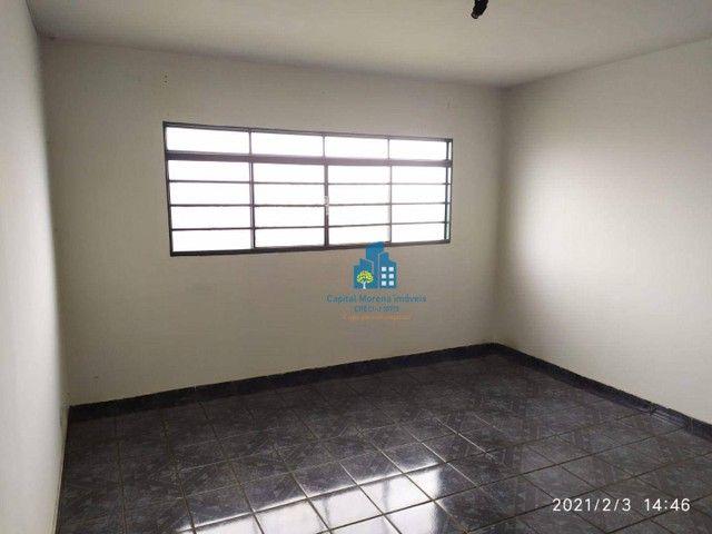 Apartamento com 3 dormitórios, 70 m² - venda por R$ 170.000,00 ou aluguel por R$ 900,00/mê - Foto 7