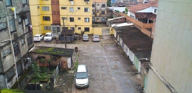 Aluga-se apartamento Medeiros Neto 1 - Foto 3