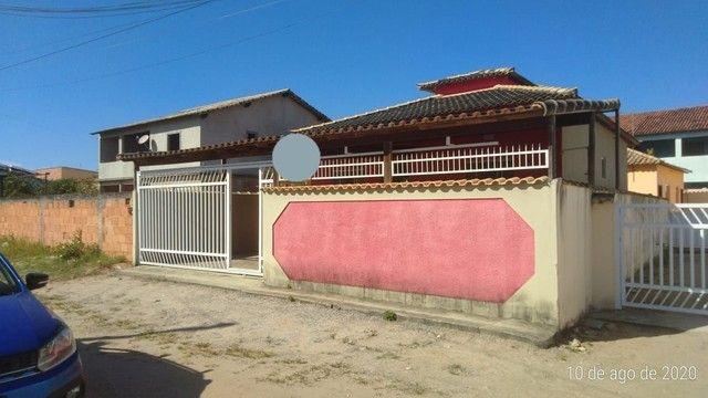 J*594 Casa lindíssima em Aquárius - Foto 5