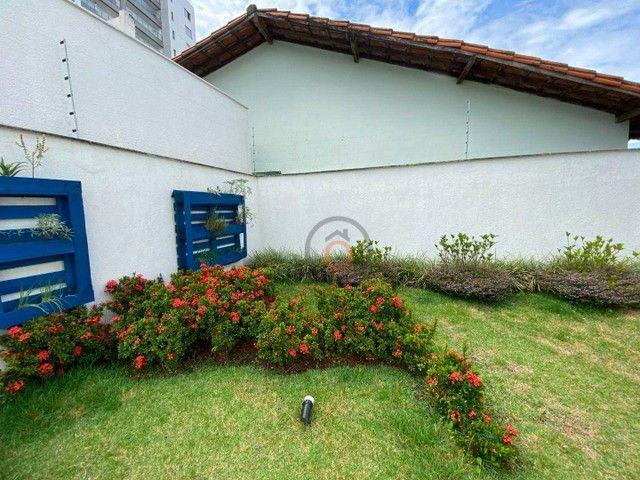 Belo Horizonte - Apartamento Padrão - Itapoã - Foto 3