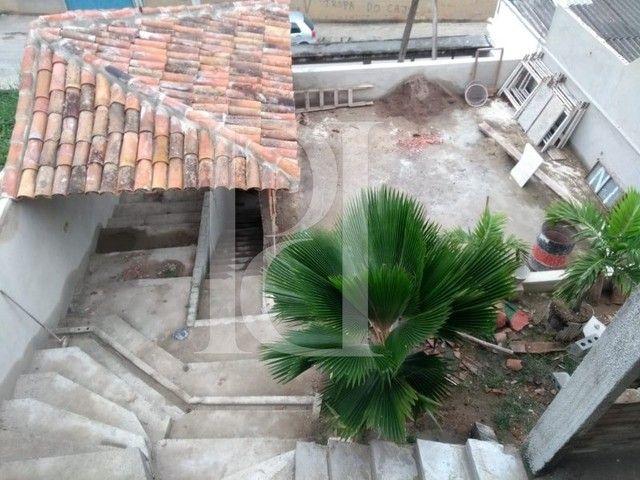 Casa Independente - Foto 3