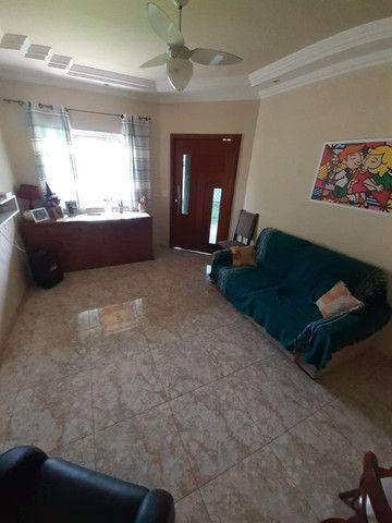 casa 3 quartos itaipuaçu marica - Foto 4