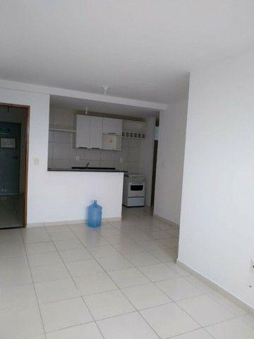 Apartamento nos Água Fria com 2 quartos e piscina. Alto Padrão!!!   - Foto 3