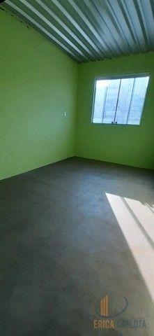 CONSELHEIRO LAFAIETE - Apartamento Padrão - Santa Matilde - Foto 4