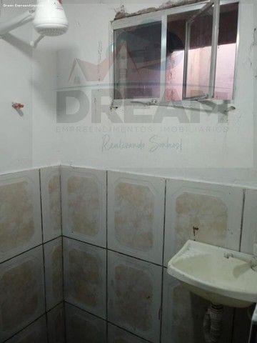 Kitnet para Venda em Rio das Ostras, Nova Esperança, 1 dormitório, 1 banheiro - Foto 5
