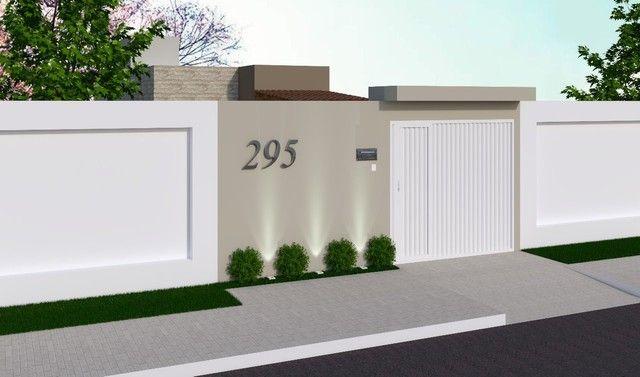 Apartamento para venda tem 70 metros quadrados com 2 quartos em Centro - Palmares - PE - Foto 8