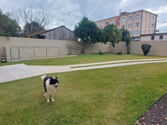 Linda Casa  352.55 m² c/ Terreno 1136.00 m2 - Palmas - Foto 16