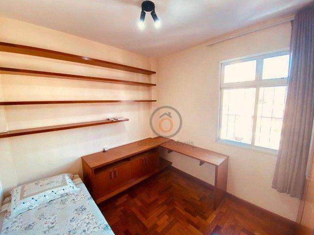 Apartamento com 3 quartos 134 m² à venda bairro Padre Eustáquio - Belo Horizonte/ MG - Foto 17