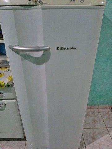 Venda de geladeira