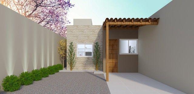 Apartamento para venda tem 70 metros quadrados com 2 quartos em Centro - Palmares - PE - Foto 6