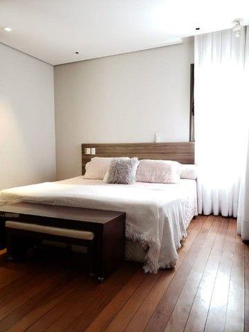 ED. Stanza D´Oro 222 m² - Belvedere - Foto 10