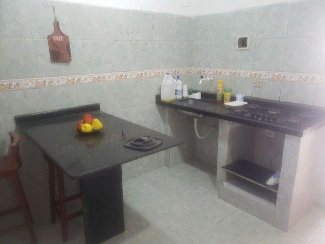 Casa em Tamandare-PE a Venda - Foto 3