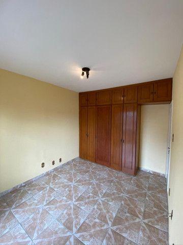 Apartamento à venda com 2 dormitórios em Embaré, Santos cod:159713 - Foto 9