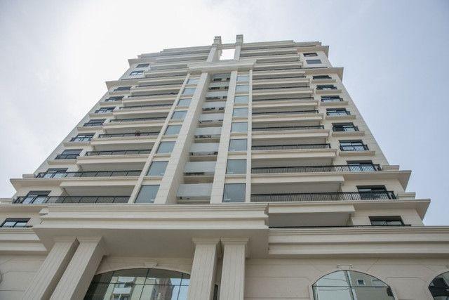 Apartamento Novo 3 Suítes Alto Padrão Campinas - Foto 4