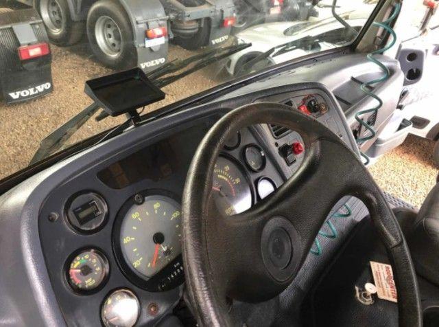 Caminhão MB 2426 - Foto 5