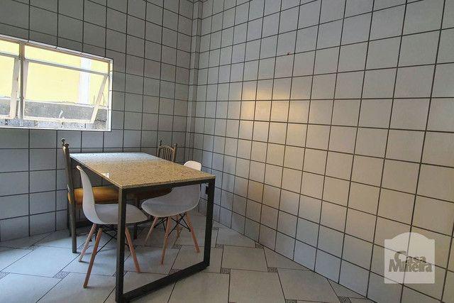 Casa à venda com 3 dormitórios em Santa mônica, Belo horizonte cod:277758 - Foto 11
