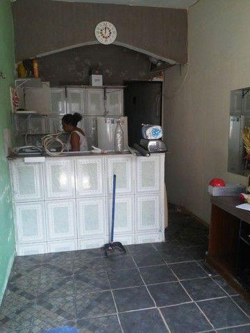 Aluga-se kitnet na cidade nova l, R$ 350,00 - Foto 2