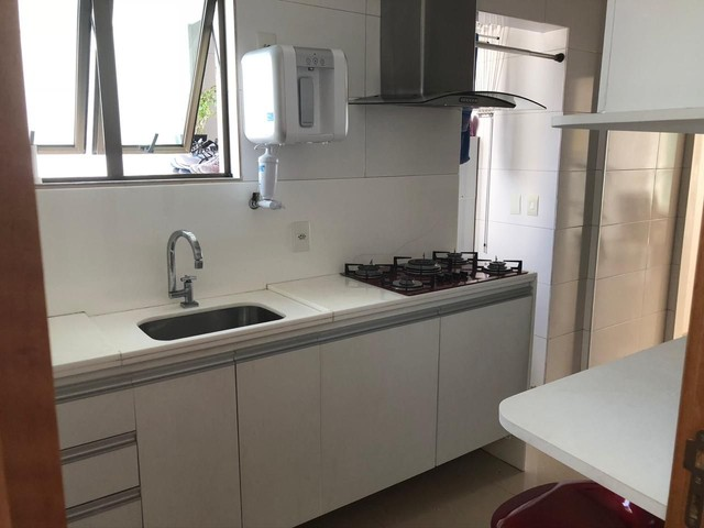 Recife - Apartamento Padrão - Pina - Foto 8