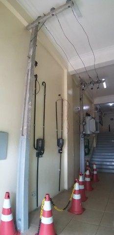 Curso de Eletricista de Alta e Baixa Tensão - Foto 3