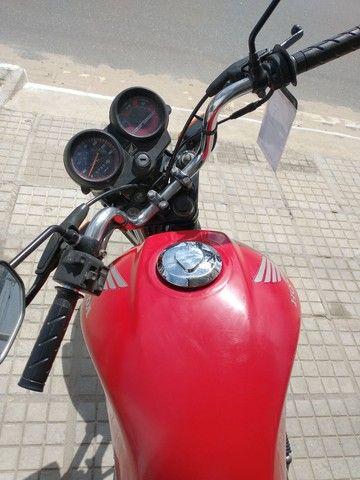 Fan 125 ks - Foto 5