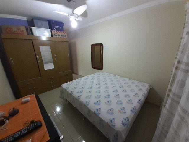 casa 3 quartos itaipuaçu marica - Foto 7