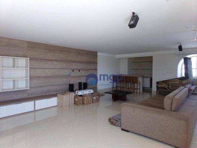 São Paulo - Apartamento Padrão - Santana - Foto 3