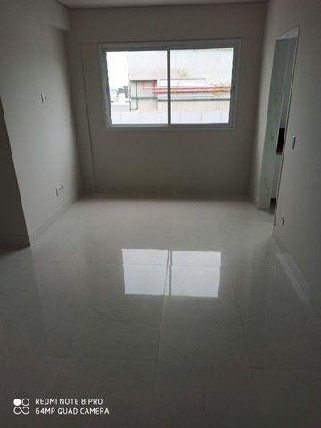 Linda cobertura de 128 m² na Savassi - Foto 4