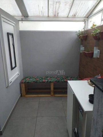 Gravataí - Casa de Condomínio - Santa Cruz - Foto 7