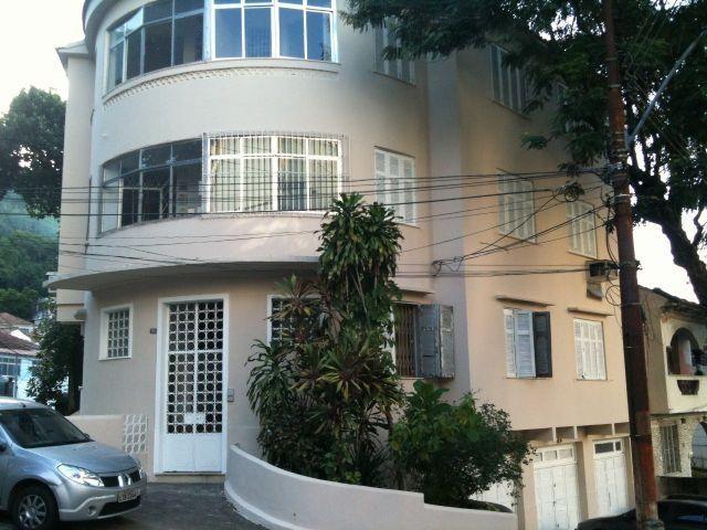 3 Quartos, Suite, garagem