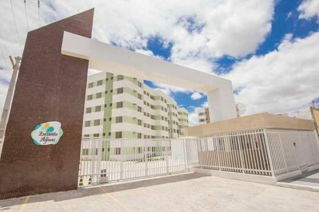 Apartamentos em Propriá Sergipe