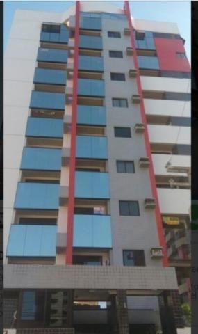Quarto e sala no coração da Ponta verde , ótimo para morar ótimo para investir