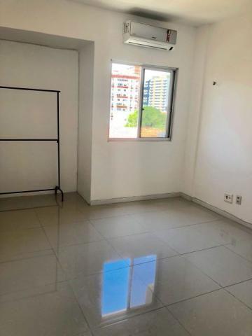 Apartamento Luxuoso 141,45m2 com 3 suítes Papicu - Foto 18