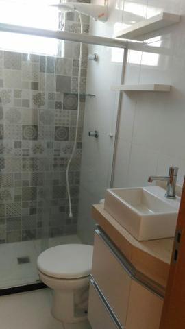 Aluguel de Apartamento em Colina de Laranjeiras / Serra