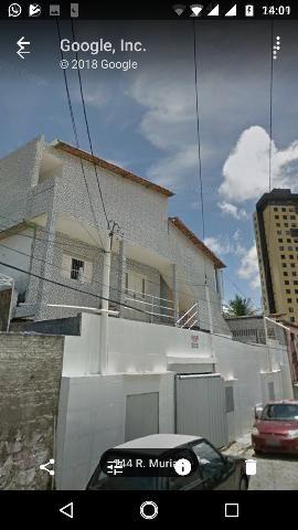 Kitnet conj Pirangi Neópolis 390,00agua tv e inter