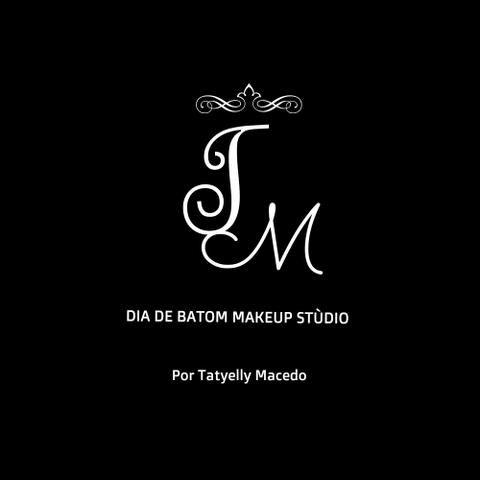 Dia de Batom Makeup Stùdio