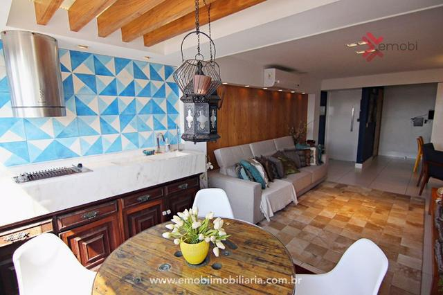Residencial Helio Santiago - Lagoa Nova