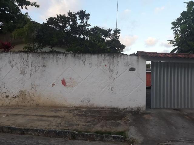 Atenção! Casa Na Laje/ 1 Suíte/ 8 Vagas/ Com Um Terreno 540m²/ Lagoa Encantada - Foto 13