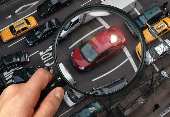 Rastriador GPS sem menssalidade ; Bloqueadores Anti Furto ; Alarmes Seguranca COmpleta. - Foto 2
