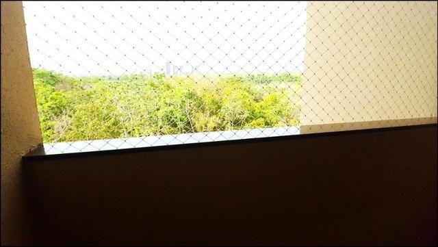 Edifício Capri - Apartamento 2 Quartos, 70 m² na 404 Sul - Foto 16